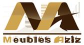 Meubles Aziz
