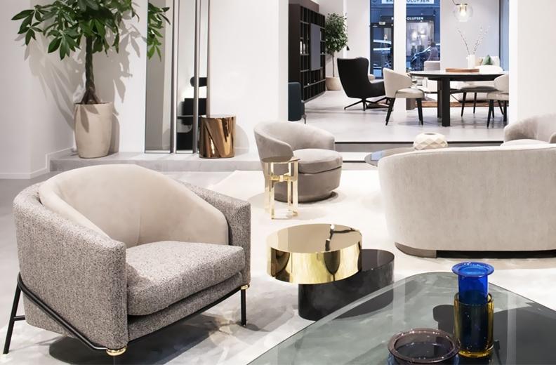 showroom-meubles-aziz-Sfax
