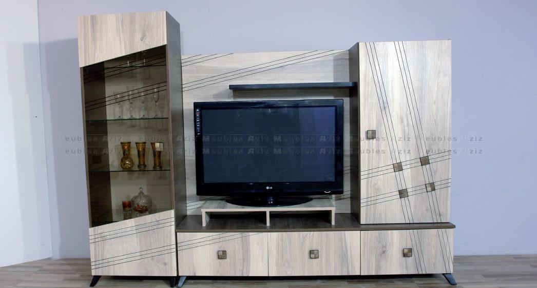 Bibliothèque-TEXAS