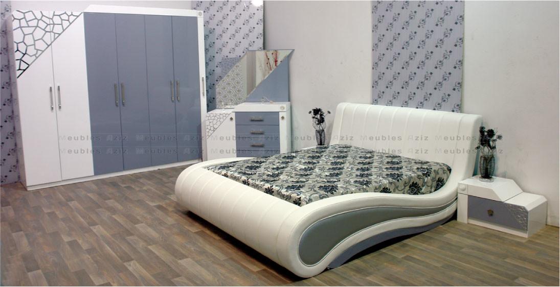 Chambre-a-coucher-Lamisse-grise