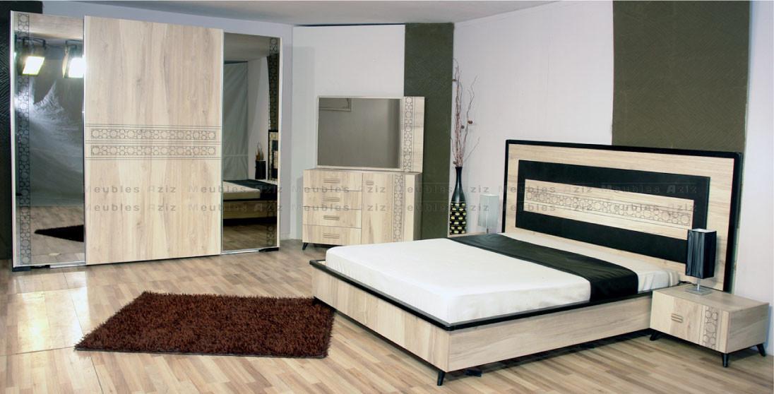 Chambre-a-coucher-MARRAKECH