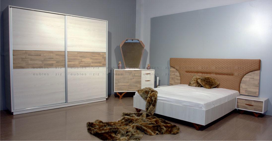 Chambre-a-coucher-PALERMO