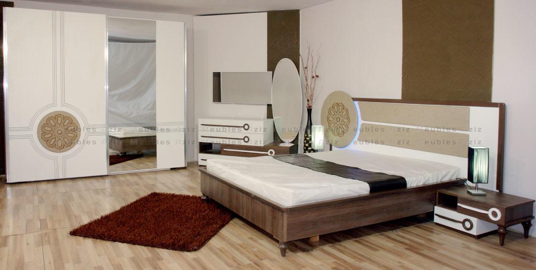 Chambre-a-coucher-PEKINE1