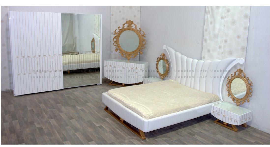 Chambre-a-coucher-Paris1
