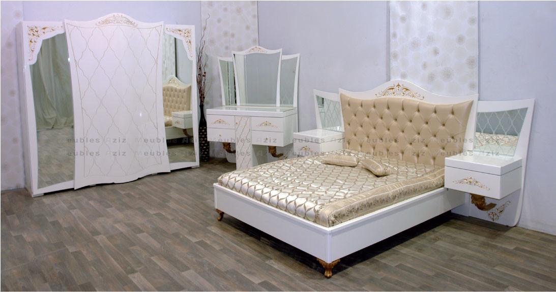 Chambre-a-coucher-miami