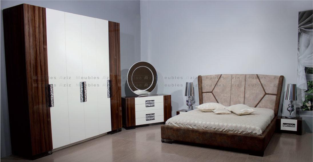 Chambre-a-coucher-takasim