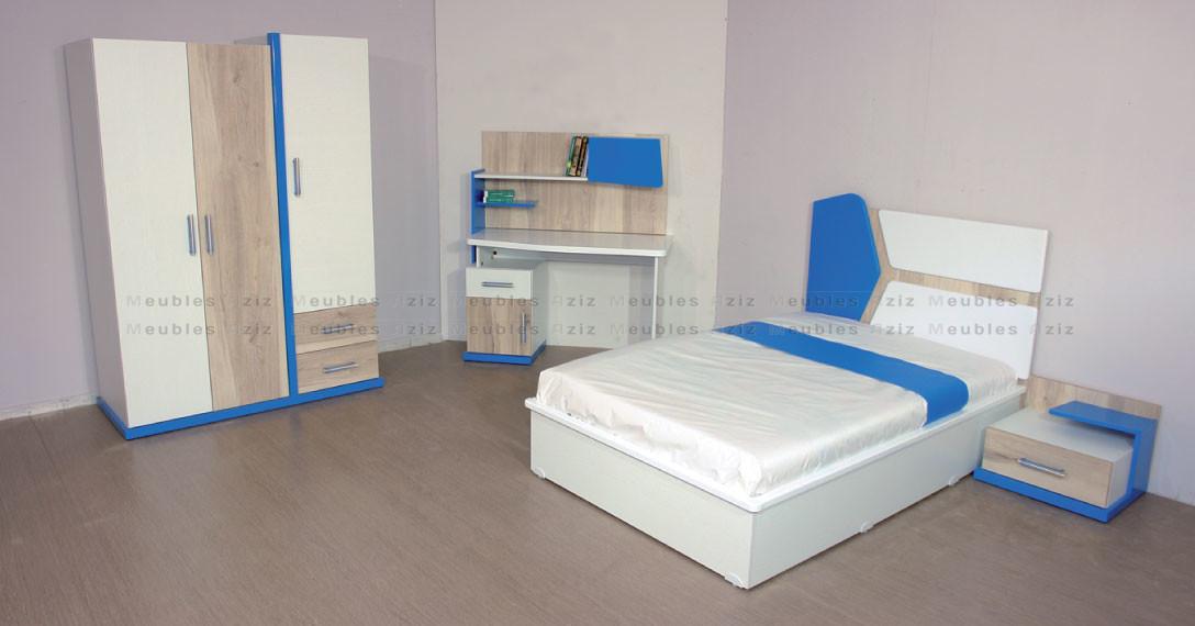 chambre-enfants-disney