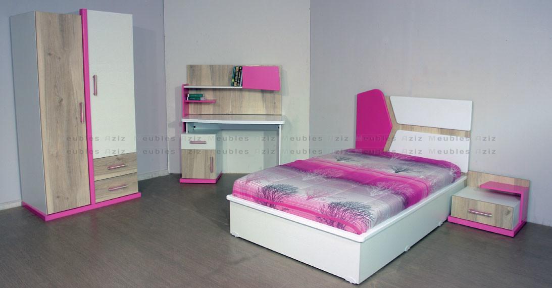 chambre-enfants-disney22