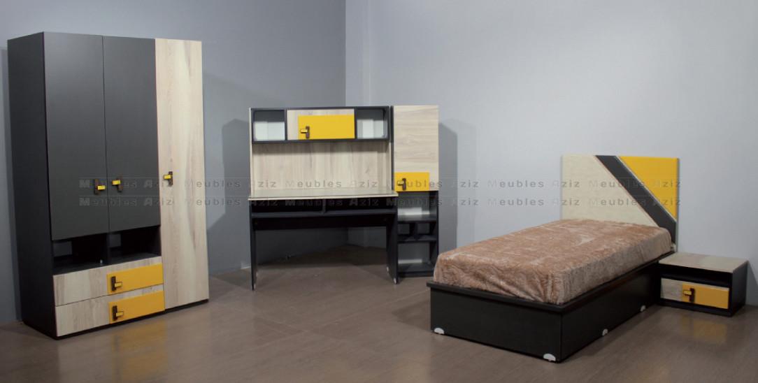 chambre-enfants-meubles-sfax-tunisie