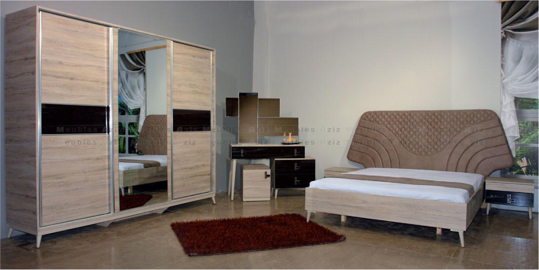 Chambre-a-coucher-izmir2